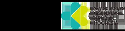 Logo Dinkes